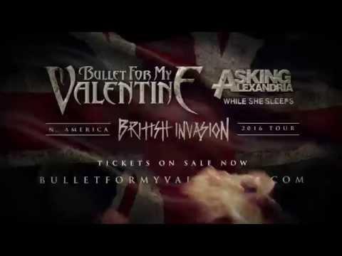 british invasion tour 2014 meet and greet