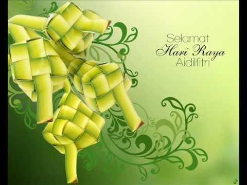 Ahmad Jais Selamat Hari Raya.mp4