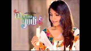 Tujh Mein Rab Dikhta Hai Female - Cover By Richa Mishra