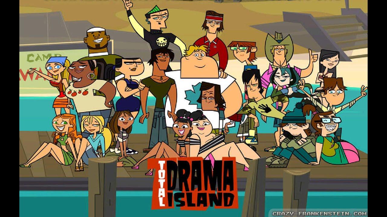 остров отчаянных героев фото героев
