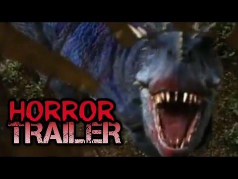 Raptor Ranch - Horror Trailer HD (2013).