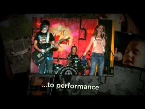 Rockworks Music Franchise