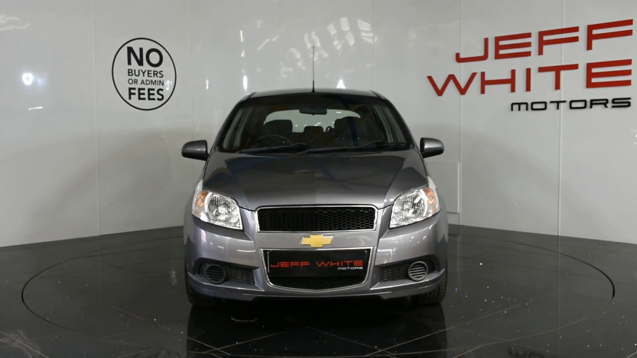 All Chevy chevy aveo 2011 : All Chevy » 2011 Chevy Aveo Review - Old Chevy Photos Collection ...