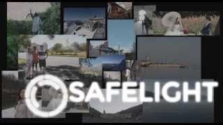 SAFELIGHT VIDEO