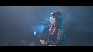 Download lagu LALRINHLUI TLUMANG - LUNGLEN CHHIARPUITU (OFFICIAL VIDEO)