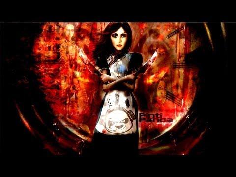 Hopla Zıpla Çekirge | Alice #20