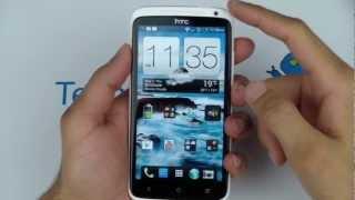 HTC One X Review Arabic - معاينة جوال ون إكس(معاينة  مراجعة جوال ون إكس HTC One X مقارنة شاملة بين جالكسي إس 3 و ون إكس http://techmab.com/posts/galaxy-s-3-vs-one-x Beats Solo لمشاهدة..., 2012-05-05T15:10:25.000Z)