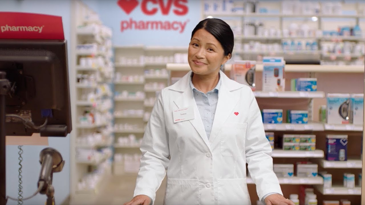 Looking for ways to save on your prescription? | CVS Pharmacy