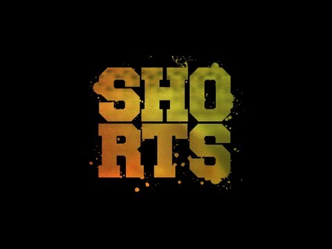 Shorts - Official Trailer | Nawazuddin Siddiqui, Huma Qureshi, Richa Chadda & Vineet Singh