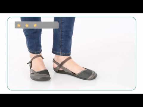 7755a911733d Teva Northwater - Planetshoes.com - YouTube