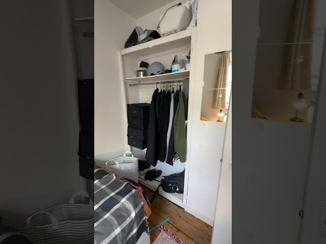 Lovely Single Bedroom in Kentish Town Main Photo