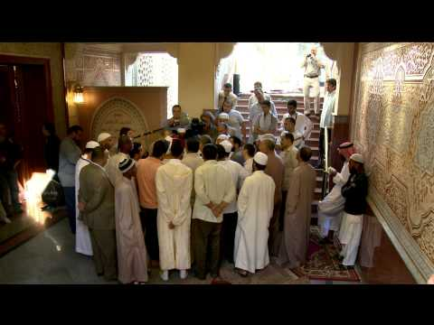 Koran by Heart | Full Documentary ᴴᴰ