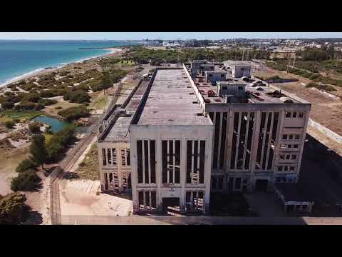 south-fremantle-power-station