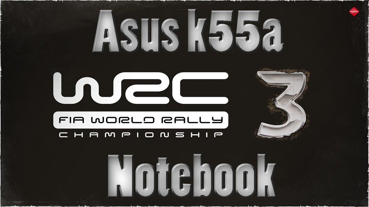 ASUS K55A INTEL GRAPHICS WINDOWS 7 X64 TREIBER