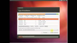 Dual boot Ubuntu 12.04 avec Windows 7, autre méthode.