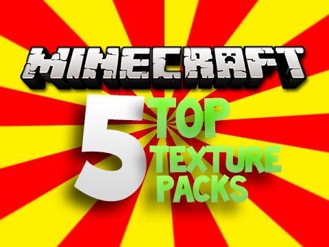 LIIE's resourcePack [64x] 1.12 Minecraft Texture Pack