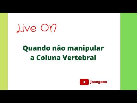 Raio-X de Baciaиз YouTube · Длительность: 12 с
