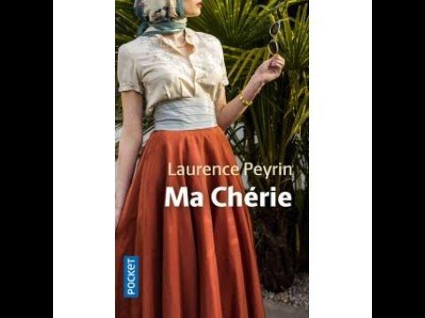 "Vidéo Spot Radio Pocket ""Ma chérie"" - Voix Off: Marilyn HERAUD"
