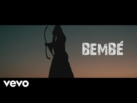 Orishas - Bembé (Official Video) ft. Yomil y El Dany