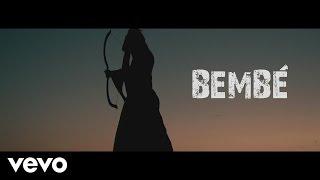 Смотреть клип Orishas - Bembé Ft. Yomil Y El Dany