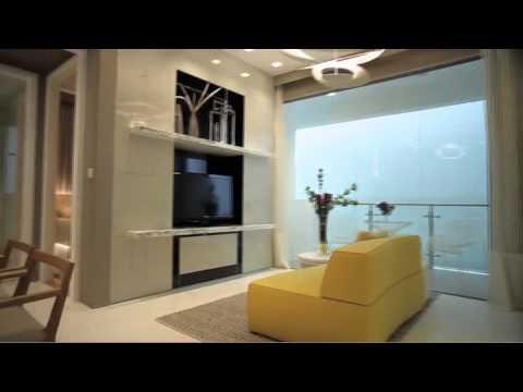 Apartment Suites @Newton - Singapore