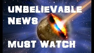 UNBELIEVABLE NEWS MUST WATCH FUNNY 2019