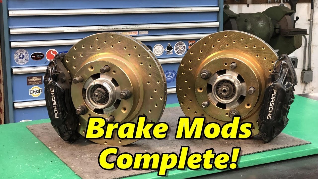 sns-238-vw-porsche-brake-mods-completed