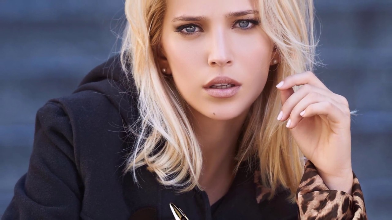 Luisana Lopilato 2017 Youtube