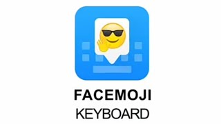 Facemoji Emoji Keyboard:Emoji Keyboard,Theme,Font - Android 2021 screenshot 4