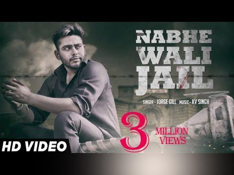 nabhe di jail song