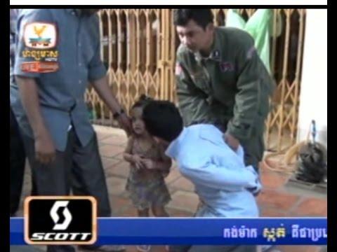 Cambodia News Today (full) | 27 Nov 2014 Hang Meas TV ហង្សមាស ព័ត៌មានពេលព្រឹក