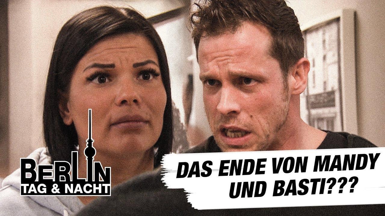 Die beliebtesten Videos von Tag: venus berlin