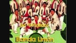 Original Banda El Limon Laurita Garza...... thumbnail