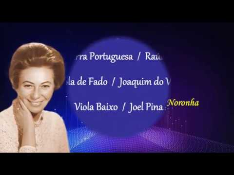 DETONA E BOLA , ANDERSON NEIFF , VT KEBRADEIRA E MC MOANA - METE A LINGUINHA ( FLAVINHO PANCADÃO ) from YouTube · Duration:  2 minutes 22 seconds