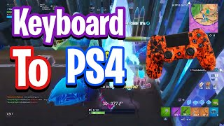 Video-Search for #Fortnite #Releasethehounds #Controller
