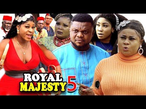 Download ROYAL MAJESTY SEASON 5 (