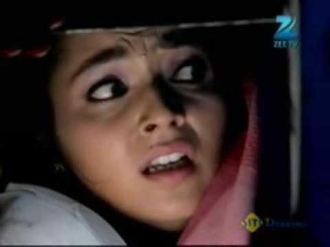 Do Dil Bandhe Ek Dori Se - Hindi Serial - November 13 Episode - Zee TV Serial - Recap