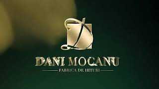 Dani-Mocanu M-am eliberat (Official video) 2019