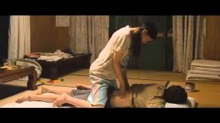 Tabidachi no Shima-uta: Juugo no Haru ( 2013 ) Trailer