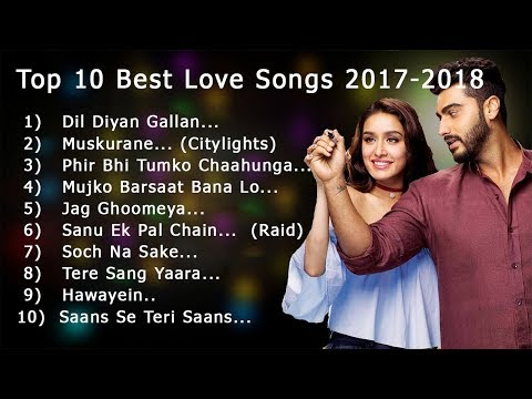 Download top 10 full length mew punjabi female version