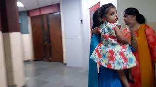 Delhi national science centre 9162143051