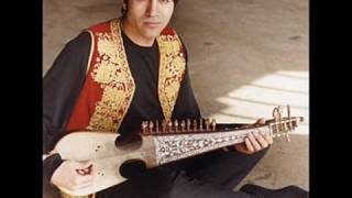 RABAB AND TABLA PUKHTO ZABARDAST SAAZ