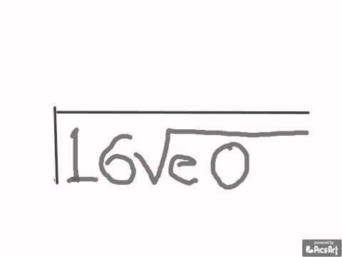 How to write I Love You using Maths - Rohit