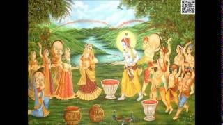 Janmashtami Special Song | O Kanha Ab to Murli Ki...