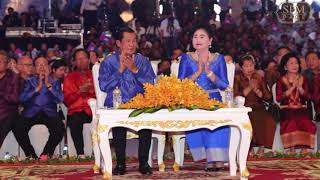 RFA Khmer News Today | Cambodia News | Night News | 15 July 2018