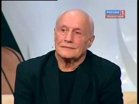 знакомства александр 31 россия