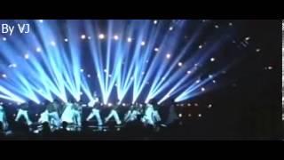 Duhaai -- ABCD Any Body Can Dance 2013.mp4