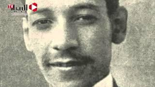 حتى لا ننسى | 28 يونيه - إعدام «ابراهيم الورداني»