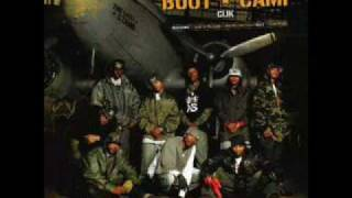 Boot Camp Clik-Illa Noyz