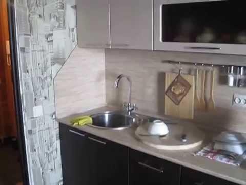 Кухни угловые, большой каталог угловых кухонь, дизайн
